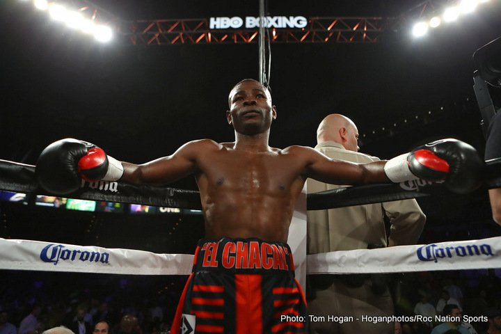 Guillermo Rigondeaux Vasyl Lomachenko Boxing News Boxing Results Top Stories Boxing
