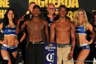 Marcus Browne Omar Figueroa Jr. Robert Guerrero Seanie Monaghan Boxing News