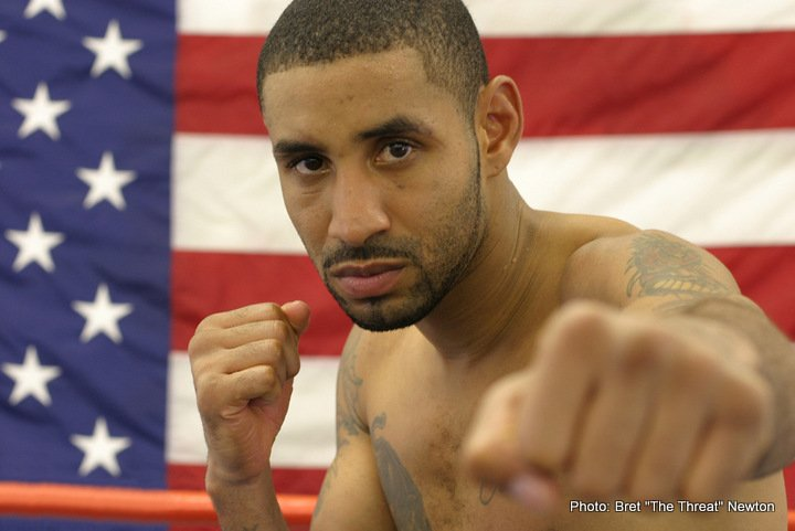 """Boxing History - Had his life not been so cruelly taken from him via a motorbike accident in May of 2007, when he was just 29 years old, legendary warrior Diego """"Chico"""" Corrales woud have celebrated his fortieth birthday today. Remembered as one of the bravest, never-say-die fighters of the modern era, Corrales gave us so many classic, monumental ring wars."""