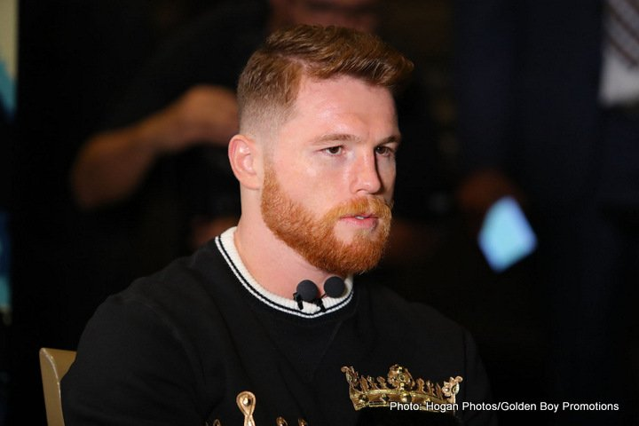 "Gennady Golovkin, Saul ""Canelo"" Alvarez - In an empty gesture, the World Boxing Council has ordered a rematch between Saul ""Canelo"" Alvarez (49-1-2, 34 KOs) and IBF/IBO/WBA/WBC middleweight champion Gennady ""GGG"" Golovkin (37-0-1, 33 KOs). It's unclear why the WBC even bothered to do this, as Canelo didn't fight for their belt in his contest with Triple G on September 16 last month at the T-Mobile Arena in Las Vegas, Nevada."