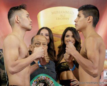 Dmitry Kudryashov Yunier Dorticos Boxing News