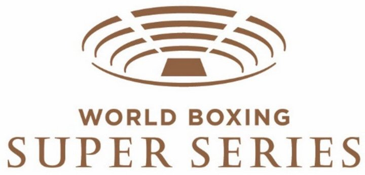 World Boxing Super Series - MP & Silva are delighted to announce a media rights agreement with ITV to showcase the inaugural 2017/18 season of the World Boxing Super Series starting September 9. ITV will exclusively cover 16 elite boxers competing across 14 different Fight Nights all over the world to see who will claim the Muhammad Ali Trophy.