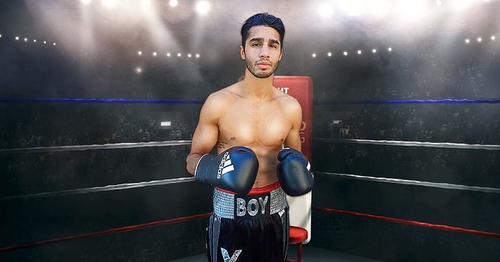 - Brooklyn, N.Y. (Oct. 30, 2017) Uprising Promotions announced today that it has signed French bantamweight Yoann Boyeaux (41-4, 26 KOs) to a promotional contract. Boyeaux, who is currently riding a 32-bout unbeaten streak, is making the move from his native France to New York, and negotiations have already begun to determine his first fight under the Uprising Promotions banner.