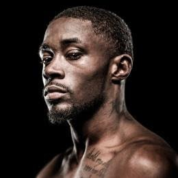 """Undefeated, rising star Tramaine """"The Mighty Midget"""" Williams is returning to the """"Sunflower State"""" with his own """"Gold & Glory"""" plan as he battles for the vacant World Boxing Organization (WBO) International junior featherweight title co-main event on the """"KO Night Boxing: Gold & Glory"""" card, at Hartman Arena in Park City, Kansas."""