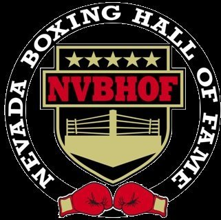 Earnie Shavers - Laila Ali will become the first child of a Nevada Boxing Hall of Fame inductee to be enshrined when she is inducted into the NVBHOF on Saturday, August 18 at Caesars Palace in Las Vegas.