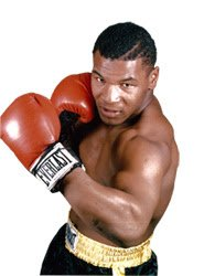 Mike Tyson Returning To Canastota For 2018 HOF Weekend