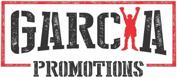 "-  This Friday, March 9, 2018, TMB & PRB Entertainment, sponsored by Mikey Garcia Promotions, present ""Friday Night Fights"", live professional boxing from the Mi Mercado Event Center in San Antonio, TX."