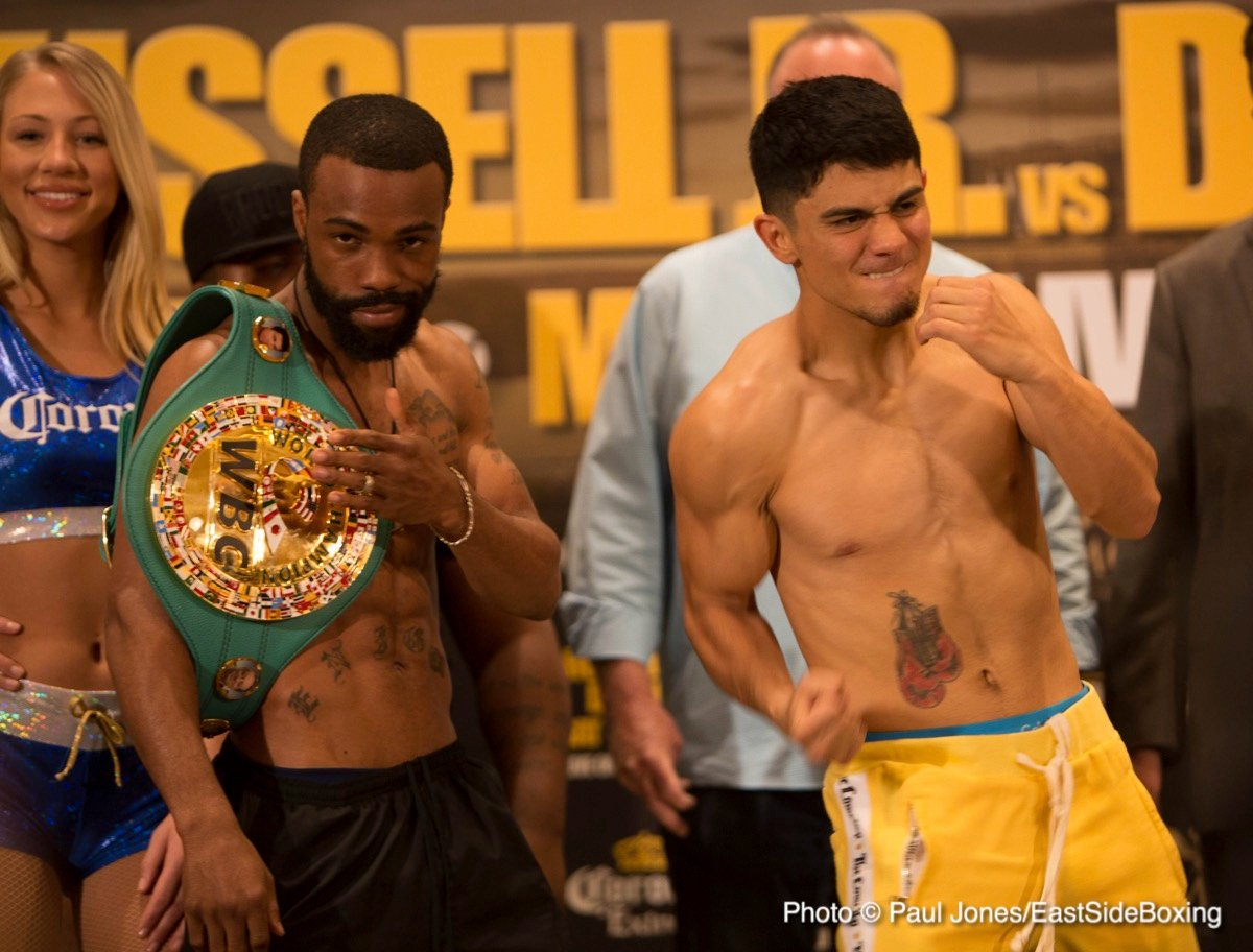 "Joseph Diaz Jr - By Paul ""Paparazzi"" Jones  
