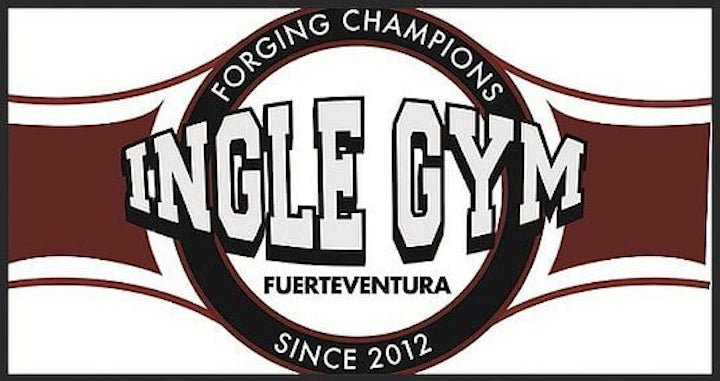 - Two of boxing's best-kept secrets are Adam Bailey and his Fuerte Gym on Fuerteventura in the Canary Islands.