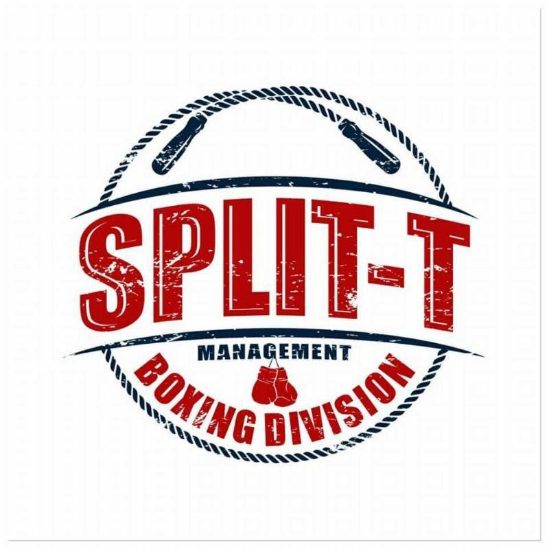 Split-T Management inks Erick De Leon