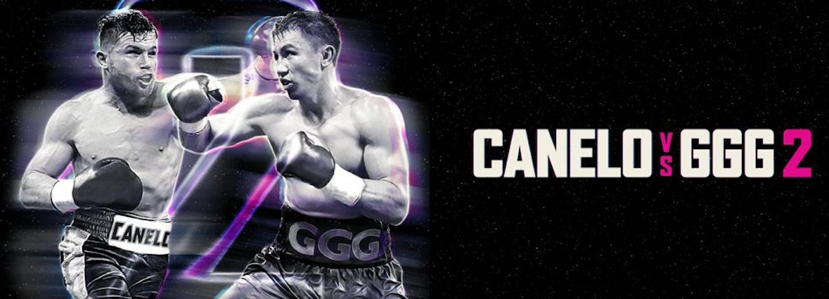 "Gennady Golovkin, Saul ""Canelo"" Alvarez - Tickets for the closed circuit viewing in Las Vegas for the historic rematch between Lineal Middleweight World Champion Canelo Alvarez (49-1-2, 34 KOs) and WBC, WBA, IBO Middleweight World Champion Gennady ""GGG"" Golovkin (38-0-1, 34 KOs) will go on sale Wednesday, Aug. 15 at 10:00 a.m. PT. Closed circuit viewing of one of the most important matchups in middleweight history will be available at MGM Grand Hotel & Casino, Mandalay Bay Resort and Casino, The Mirage Hotel & Casino, and Luxor Hotel and Casino."