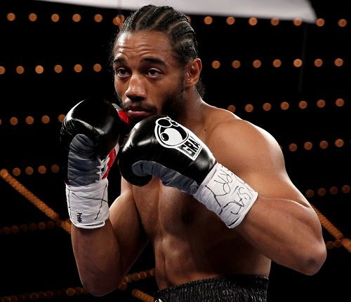 "Karl Dargan - Karl Dargan's first loss as a professional boxer in 2015 hit him hard. He ended up at a crossroads in life, considering his future in boxing. Meanwhile, he found success and love outside the ring in the music industry and on reality TV, eventually marrying ""Love & Hip Hop"" and ""R&B Divas"" star and recording artist Lil' Mo."
