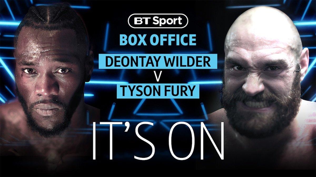 "Carl Frampton Deontay Wilder Gennady Golovkin Josh Warrington Saul ""Canelo"" Alvarez Tyson Fury Boxing News British Boxing"