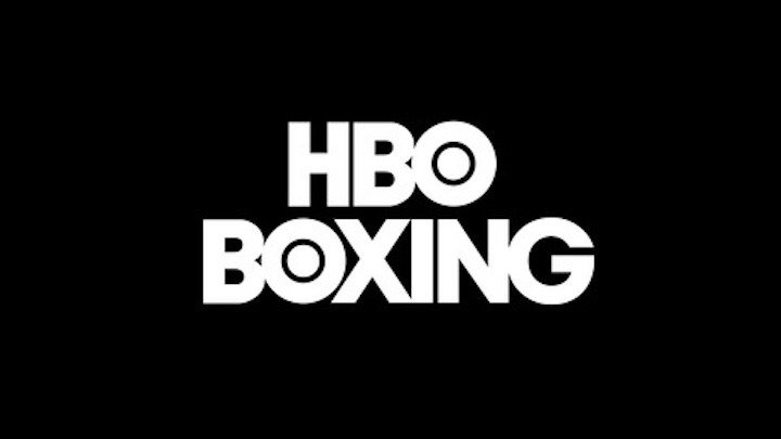 """- In news that many may see as sad, quite shocking even, HBO will no longer televise boxing. The network, a staple since January of 1973 – the network's first boxing telecast being a memorable one as George Foreman destroyed Joe Frazier in a tremendous upset in Jamaica – announced today it """"will no longer be in the boxing business."""""""