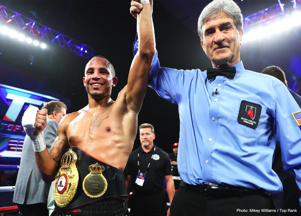 "Rob Brant - Rob ""Bravo"" Brant upset the odds to win a world title. For title defense number one, he's returning to his favorite stomping grounds. Brant, a native of St. Paul, Minn., will defend his WBA middleweight title against the unbeaten Khasan Baysangurov on Friday, Feb. 15 at Grand Casino Hinckley."