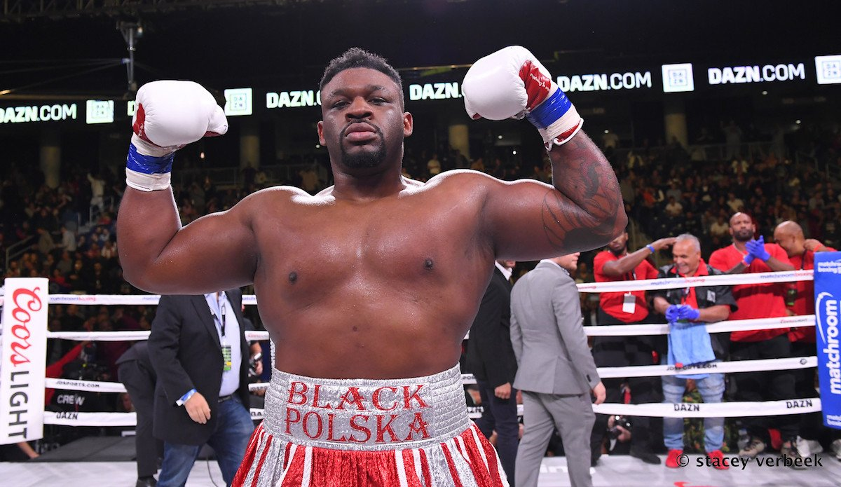 "Should Jarrell ""Big Baby"" Miller Be Banned For Life?"