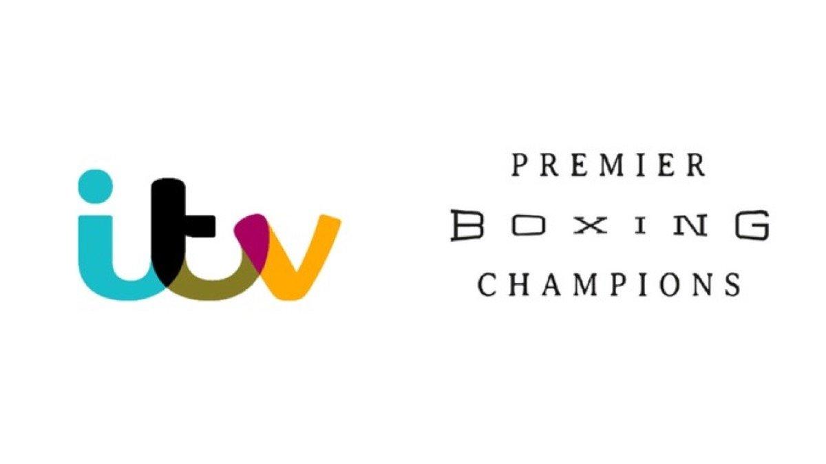 Boxing News British Boxing