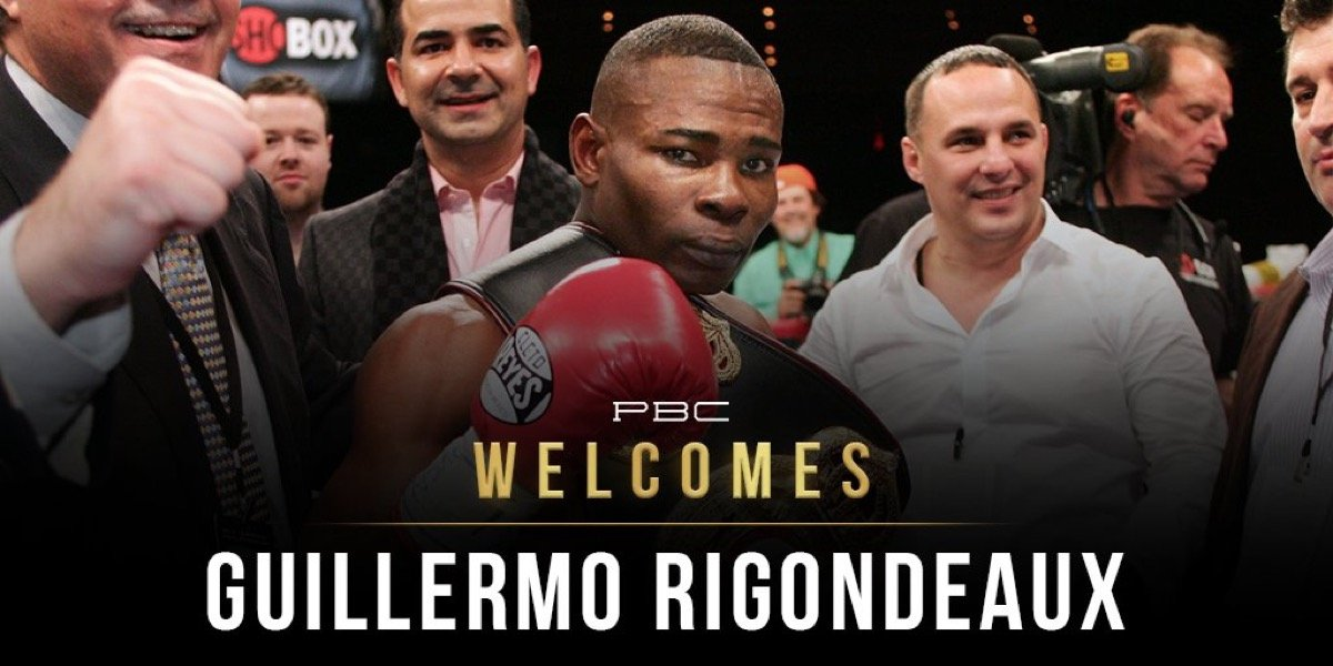 Guillermo Rigondeaux - Former world champion and pound-for-pound contender Guillermo Rigondeaux will return to action against Mexico's Giovanni Delgado in an eight-round match on Premier Boxing Champions Prelims live on FS1 and FOX Deportes on Sunday, January 13 from the Microsoft Theatre at L.A. Live in Los Angeles.