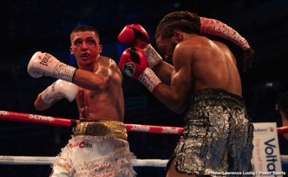 Chris Eubank Jr James DeGale Boxing News Boxing Results British Boxing