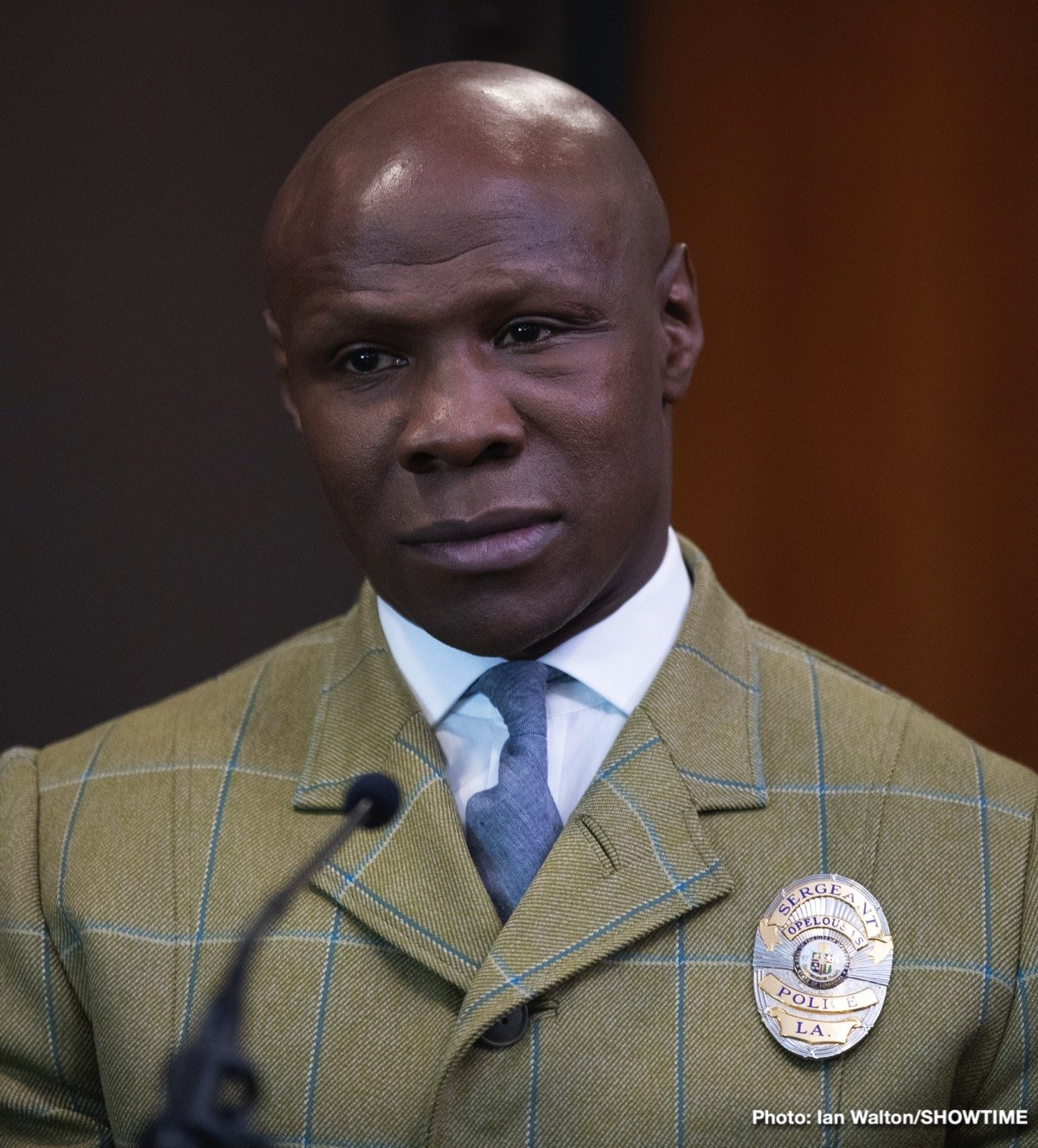 Chris Eubank, Nigel Benn - The fight that took place three long decades ago today, between genuinely fierce rivals Nigel Benn and Chris Eubank, was genuine must-see stuff. Not only for hardcore, passionate boxing fans but for people everywhere in the UK.