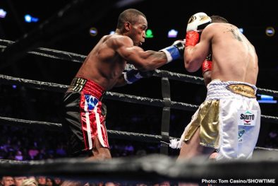 Brian Castano Erislandy Lara Boxing News Boxing Results Top Stories Boxing