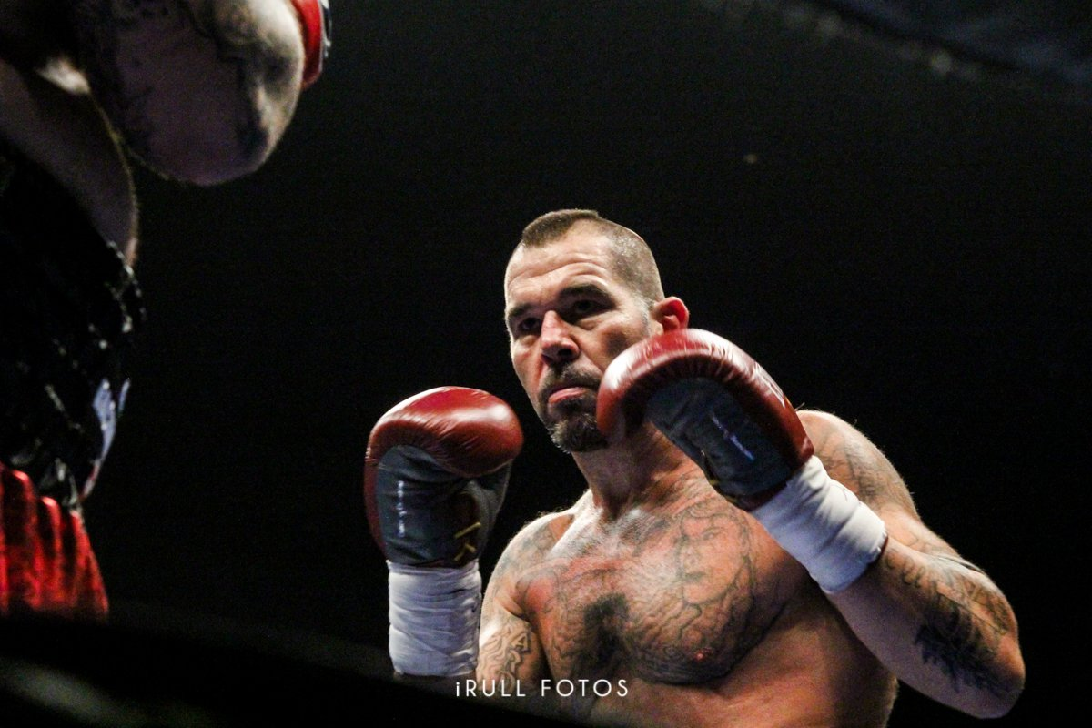 """-  Former heavyweight boxer, Joshua """"Dempsey"""" Gormley (23-6, 22 KOs) will make his bare-knuckle boxing debut against former MMA fighter, Bobby """"Zombie"""" Brents (17-7), who was the Shamrock FC champion, in the main event on """"BYB Brawl 1; Brawl For It All"""". This fight will take place on April 5th at the Cheyenne Ice and Event Center in Cheyenne, Wyoming"""