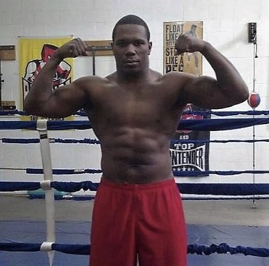 """- Decorated amateur boxer Owen Minor has spent the past three years focusing on fatherhood responsibilities. Minor will make his long-awaited professional debut with his two sons at his side on the """"Every Man for Himself"""" card, Shearns Boxing Promotions' (SBP) inaugural event, on Friday night, March 15, at The Palladium in Worcester, Massachusetts."""