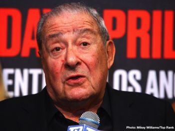Anthony Crolla Vasily Lomachenko Boxing News Top Stories Boxing