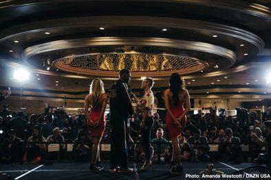 "Daniel Jacobs Saul ""Canelo"" Alvarez Boxing News"