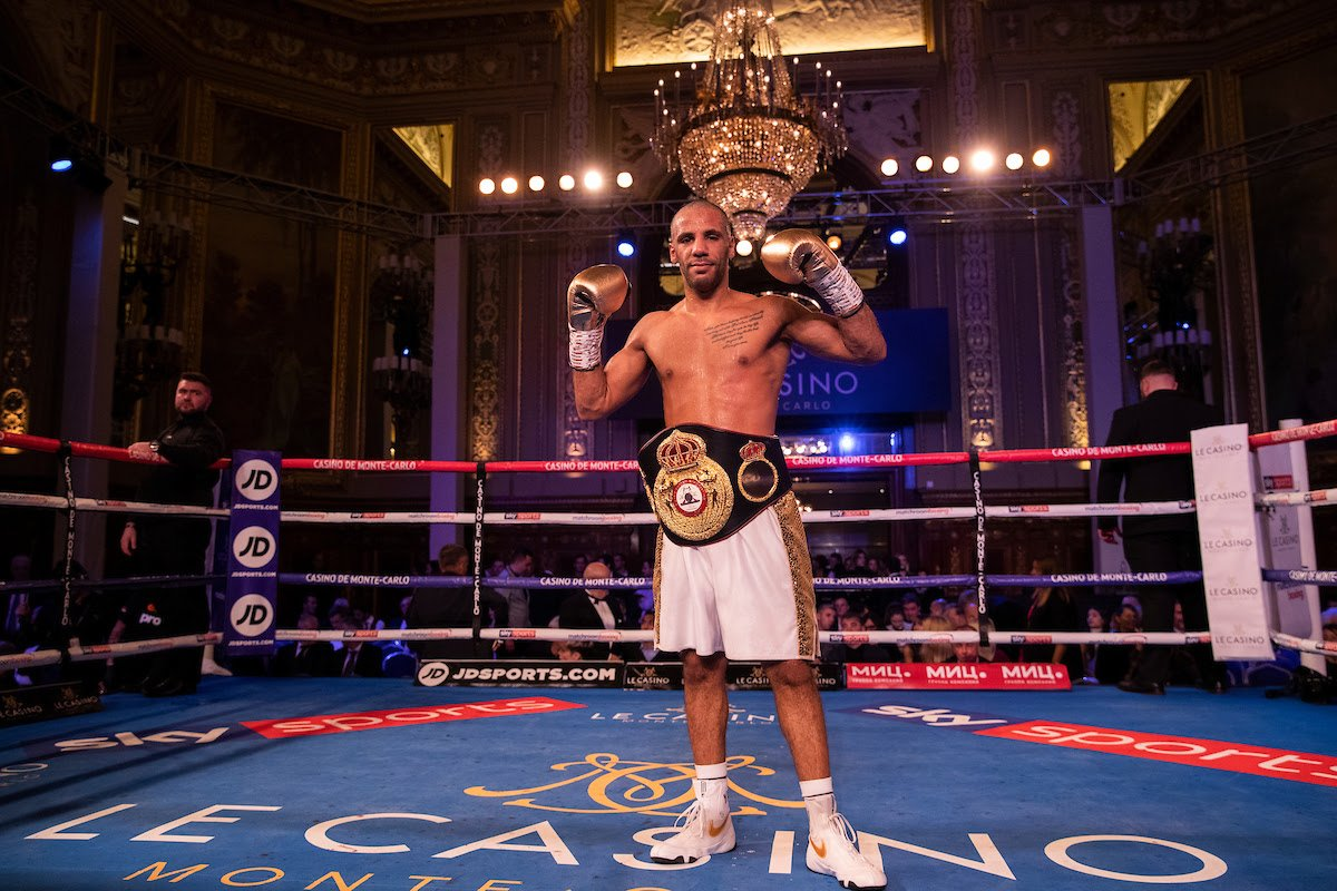 Alex Leapai, Demetrius Andrade, Joseph Parker, Kal Yafai, Maciej Sulecki - Kal Yafai knows he must impress in his fifth WBA World Super-Flyweight defense against Norbelto Jimenez at the Dunkin' Donuts Center in Providence, Rhode Island on Saturday night, live on DAZN in the US and on Sky Sports in the UK as he targets massive names and unification fights next.