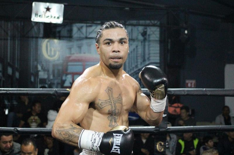 "- Prince Ranch Boxing's undefeated super bantamweight prospect, 'Vicious' Victor Pasillas (14-0, 7 KOs), originally from Los Angeles, California, who now resides in the Bay Area near Redwood City, Ca, will return to the ring on Saturday, August 24, 2019 at San Mateo Events Center, which is a short walk from his house. Pasillas will face veteran Ernesto Guerrero (31-28 21KOs) in a scheduled eight-round co-main event contest on a card titled ""Fight Night in the Bay"" promoted by Ambition Empire Promotions."