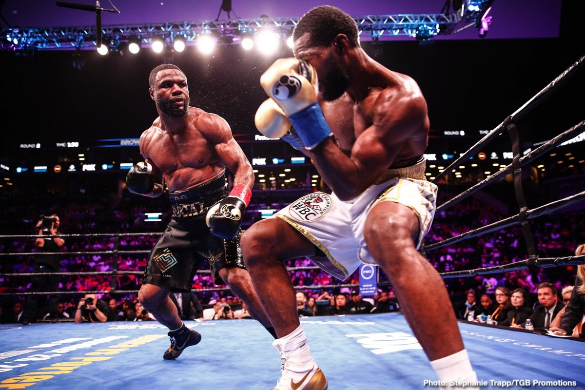 Jean Pascal - WBA light heavyweight champion Jean Pascal is hoping Canelo Alvarez will come back up to 175 so that he can face him. Pascal (35-6-1, 20 KOs) wants to see Canelo try and make history a second time by coming up to 175 to challenge him for his belt.