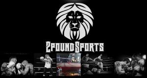 William Hernandez-Gomez - This past Saturday, 2Pound Sports and Entertainment held its latest card, Fight Night 4: Night of Champions, in front of an enthusiastic crowd at the Clackamas Armory.
