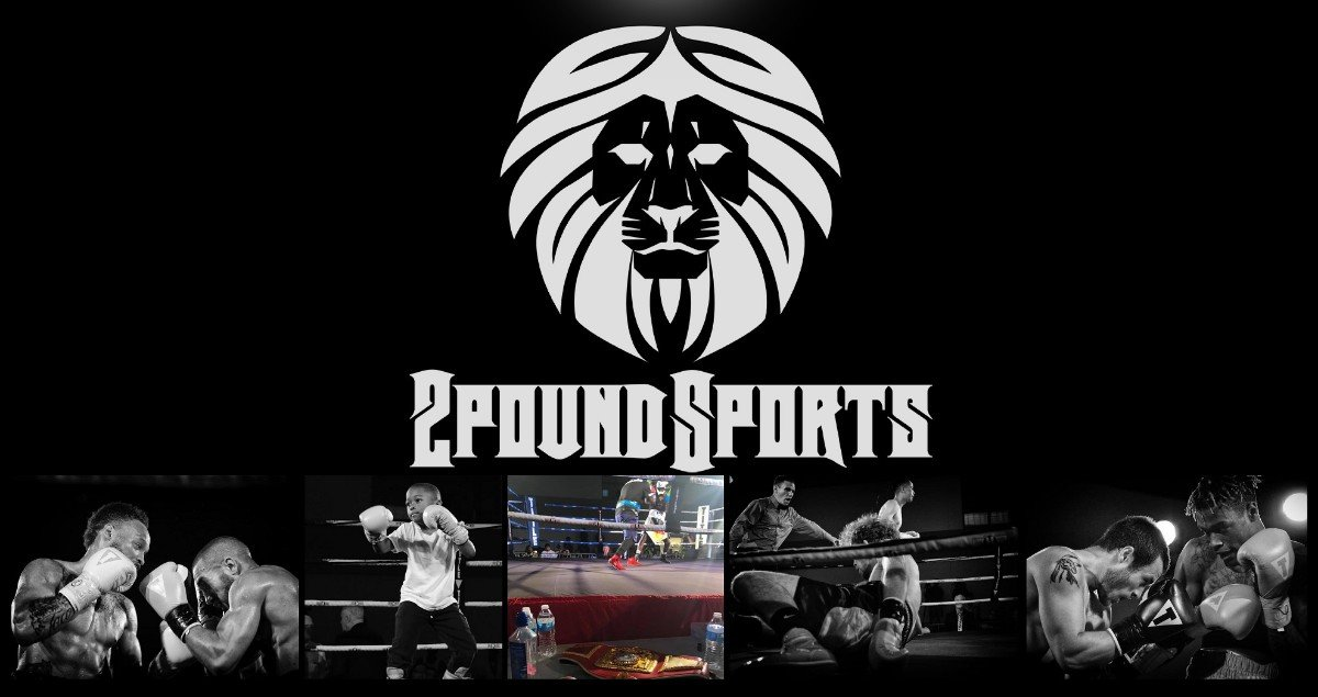 Andre Keys, Chris Johnson, William Hernandez-Gomez - Boxing Results