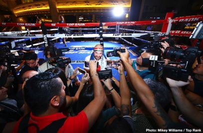 Emanuel Navarrete Jose Zepeda Juan Miguel Elorde Otto Wallin Tyson Fury Boxing News Top Stories Boxing