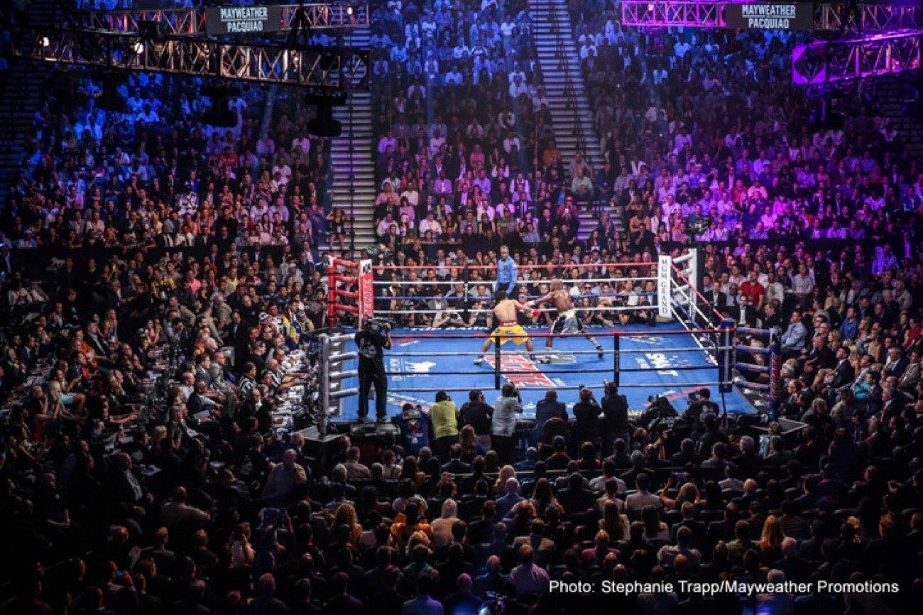 www.boxing247.com