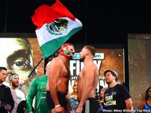 Otto Wallin, Tyson Fury - · Fury v Wallin only available on BT Sport Box Office