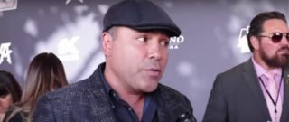 "Oscar De La Hoya's Comeback Looking More Likely – ""I Start Sparring In Two Weeks"""