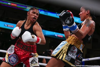 Chazz Witherspoon Dmitry Bivol Lenin Castillo Oleksandr Usyk Boxing News Boxing Results Top Stories Boxing