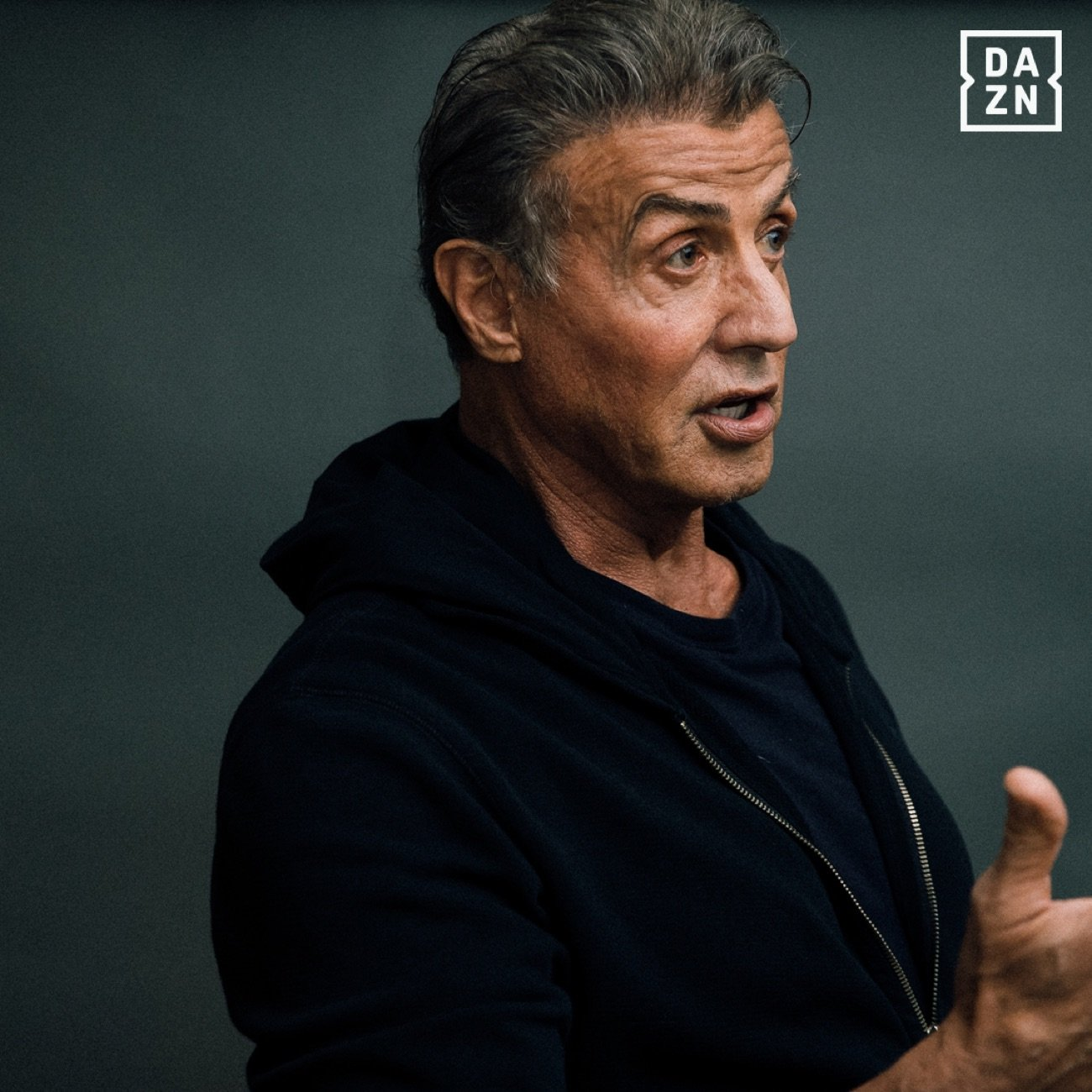 "Rocky, Sylvester Stallone - It was almost 44 years ago when the film ""Rocky"" was released; the story of the down on his luck Philly slugger, portrayed by a little-known actor who was down on his luck, proving a smash hit all over the world. Now, in exciting news for ""Rocky"" fans everywhere, a new documentary: ""40 Years Of Rocky – The Birth Of A Classic"" will be digitally premiered on June 9th."