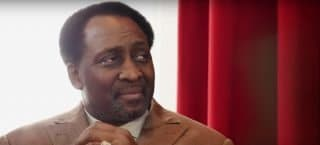"Boxing History - The legendary ""Hitman,"" Thomas Hearns today celebrates his 62nd birthday. One of the finest welterweights, light-middleweights, super-middleweights, and light-heavyweights in boxing history, the feared and famed Detroit superstar enjoyed a storied career."