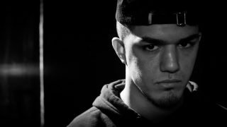 Reshat Mati - Reshat Mati is back in action at the Wintrust Arena in Chicago on Saturday night, live on DAZN in the US and on Sky Sports in the UK – and Mati told 'Born Fighter' that he's ready to thrill again after a frustrating time out through injury.