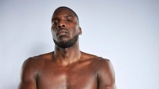 Lawrence Okolie - Lawrence Okolie