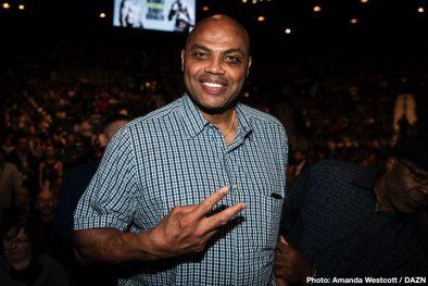 Blair Cobbs Canelo Alvarez DAZN Romero Duno Ryan Garcia Sergey Kovalev Boxing News Top Stories Boxing