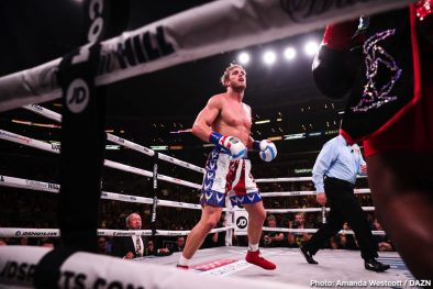 Billy Joe Saunders Devin Haney Boxing News Boxing Results Top Stories Boxing