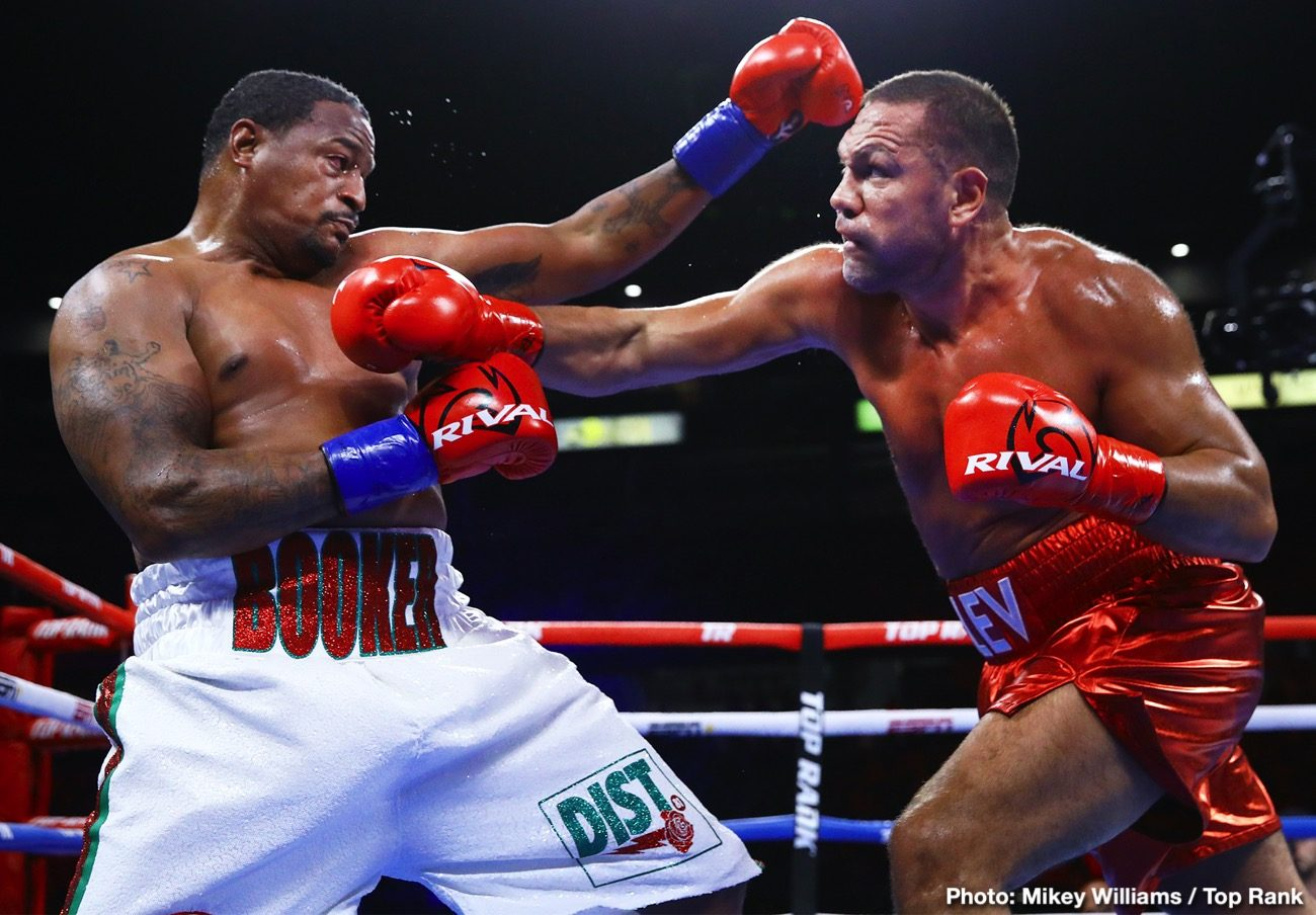 Anthony Joshua, Kubrat Pulev - Kubrat Pulev and his Co-Promoters, Ivaylo Gotzev and John Wirt with Epic Sports & Entertainment, are developing contingency plans that would permit the promotion of Joshua vs. Pulev for the World Heavyweight Championship in a post-coronavirus environment even if mass gatherings remain restricted.