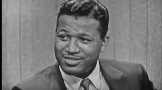 Sugar Ray Robinson - The greatest of the greats can often go on for far too long, attempting to do what came so effortlessly to them once. Classic case in point: Muhammad Ali, the finest heavyweight in the long history of the sport, a man who conquered the odds on a regular basis and seemed, at one point, to be able to work miracles. Yet an ageing Ali was beaten in his last two fights, badly and sadly beaten in his penultimate fight.