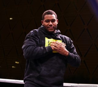 Chauncy Welliver - Michael Hunter is a genuine heavyweight contender, as his performances in fights with the likes of Alexander Povetkin (a draw), Alexander Ustinov, Sergey Kuzmin and Martin Bakole (all wins) show. Hunter, 18-1(12) recently parted ways with Matchroom and Eddie Hearn, and thus far he has not been able to land himself a big fight since. Hunter - who is unbeaten as a heavyweight, having moved up from cruiserweight after losing a decision to Oleksandr Usyk in 2017 – wants the big names: a fight with Tyson Fury perhaps his ideal choice (Hunter says he got the better of Fury when they sparred some years back).