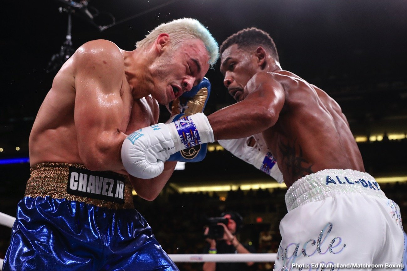 Daniel Jacobs - Daniel 'The Miracle Man' Jacobs (36-3, 30 KOs) will be returning to the ring in 2 to 3 months to fight in late May or early June on DAZN. Jacobs needs one more warmup fight at super middleweight before he fights for a world title in that weight class.