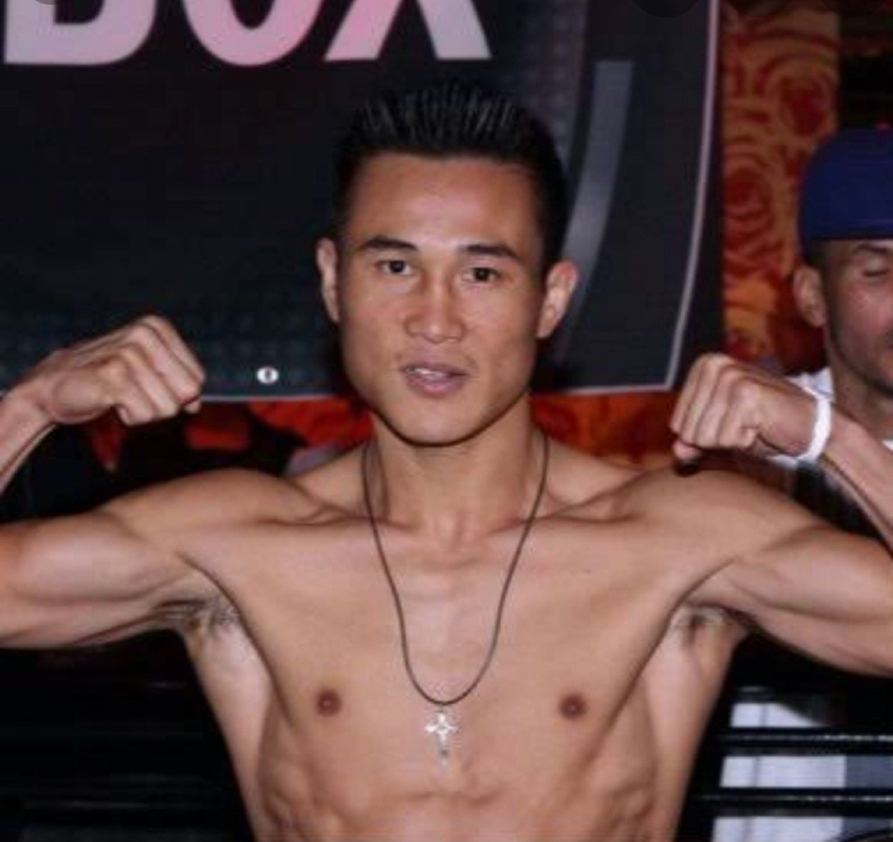 Dat Nguyen - The talk in boxing circles of Dat Nguyen making a comeback continues to gain momentum. The Vietnam born dynamo has not fought since February 2017, where he brutally knocked out unbeaten world title prospect Miguel Flores. But instead of securing a world title shot of his own, Dat Nguyen was dispatched to boxing's vast wilderness.